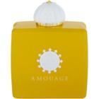 Amouage Sunshine parfémovaná voda tester pro ženy 100 ml