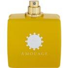 Amouage Sunshine Parfumovaná voda tester pre ženy 100 ml