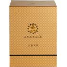 Amouage Ubar parfémovaná voda pro ženy 100 ml