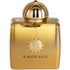 Amouage Ubar Parfumovaná voda pre ženy 100 ml