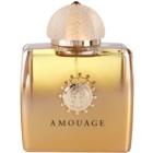 Amouage Ubar parfémovaná voda tester pro ženy 100 ml