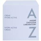 André Zagozda Face гідроактивний крем для омолодження шкіри
