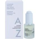 André Zagozda Face Complex Essentiele Oliën met Intensieve Werking