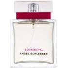 Angel Schlesser So Essential toaletna voda za žene 100 ml