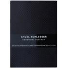 Angel Schlesser Essential for Men eau de toilette férfiaknak 100 ml