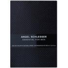 Angel Schlesser Essential for Men Eau de Toilette for Men 100 ml