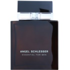Angel Schlesser Essential for Men eau de toilette pour homme 100 ml