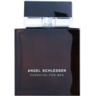 Angel Schlesser Essential for Men toaletna voda za muškarce 100 ml
