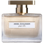 Angel Schlesser Pour Elle parfemska voda za žene 100 ml