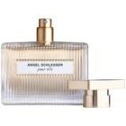 Angel Schlesser Pour Elle Eau de Parfum for Women 100 ml