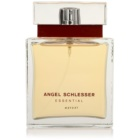 Angel Schlesser Essential woda perfumowana tester dla kobiet 100 ml