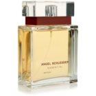 Angel Schlesser Essential Parfumovaná voda tester pre ženy 100 ml
