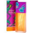 Animale Animale Animale parfémovaná voda pro ženy 100 ml