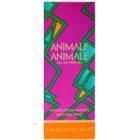 Animale Animale Animale Eau de Parfum für Damen 100 ml