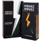 Animale Animale for Men Eau de Toilette for Men 100 ml