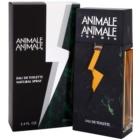 Animale Animale for Men toaletna voda za muškarce 100 ml
