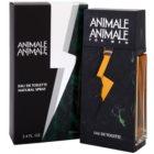Animale Animale for Men toaletní voda pro muže 100 ml