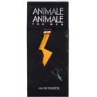 Animale Animale for Men eau de toilette pentru barbati 100 ml