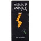 Animale Animale for Men eau de toilette pour homme 100 ml