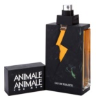 Animale Animale for Men Eau de Toilette voor Mannen 100 ml