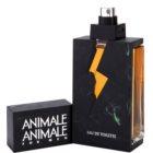 Animale Animale for Men toaletna voda za moške 100 ml