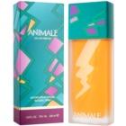 Animale Animale Eau de Parfum voor Vrouwen  200 ml