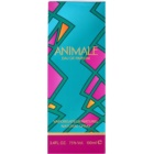 Animale Animale parfemska voda za žene 100 ml