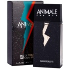 Animale For Men eau de toilette per uomo 100 ml