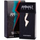 Animale For Men toaletná voda pre mužov 100 ml