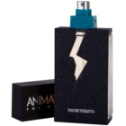 Animale For Men eau de toilette pour homme 100 ml