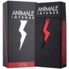 Animale Intense for Men Eau de Toilette Herren 200 ml