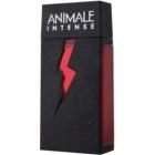 Animale Intense for Men toaletní voda pro muže 200 ml