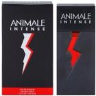 Animale Intense for Men toaletní voda pro muže 100 ml