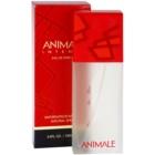 Animale Intense for Women Eau de Parfum Damen 100 ml