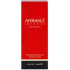 Animale Intense for Women Eau de Parfum voor Vrouwen  100 ml