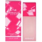 Animale Love Eau de Parfum for Women 100 ml