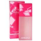 Animale Animale Love Parfumovaná voda pre ženy 100 ml