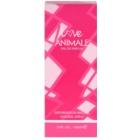 Animale Animale Love eau de parfum pour femme 100 ml