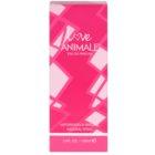 Animale Animale Love parfumska voda za ženske 100 ml