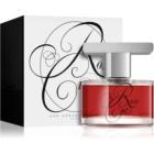 Ann Gerard Rose Cut eau de parfum pour femme 60 ml