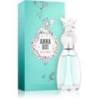 Anna Sui Secret Wish eau de toilette pour femme 50 ml