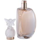 Anna Sui FairyDanceSecret Wish eau de toilette nőknek 75 ml