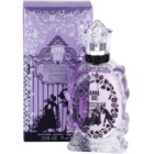 Anna Sui Forbidden Affair Eau de Toilette Damen 75 ml