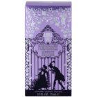 Anna Sui Forbidden Affair toaletná voda pre ženy 75 ml