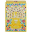 Anna Sui Flight of Fancy Eau de Toilette voor Vrouwen  50 ml