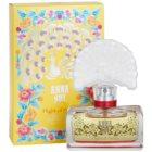 Anna Sui Flight of Fancy Eau de Toilette für Damen 50 ml