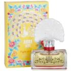 Anna Sui Flight of Fancy eau de toilette para mujer 50 ml