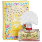Anna Sui Flight of Fancy eau de toilette para mujer 50 ml