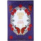 Anna Sui La Vie De Boheme eau de toilette pour femme 75 ml