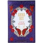 Anna Sui La Vie De Boheme Eau de Toilette voor Vrouwen  75 ml